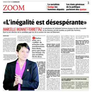 Marcelle Monnet 18.03.15 NF