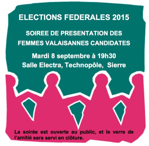 soirée SF 2015-09-08