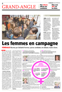 Campagne-2015-8.09
