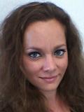 KarineMorand
