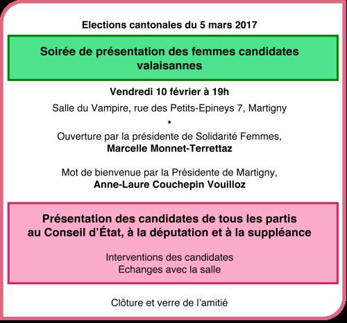 invitation-candidates-2017