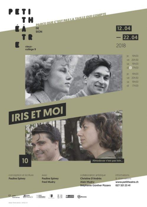 iris-et-moi-affiche-555x780